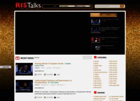 ristalks.com