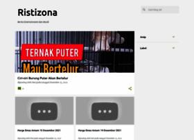 ristizona.blogspot.com