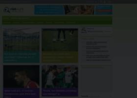 ristnurk.soccernet.ee