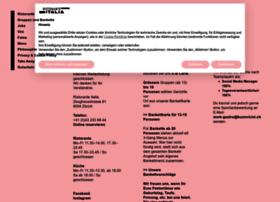 ristorante-italia.ch