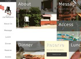 ristorante-peterpan.com