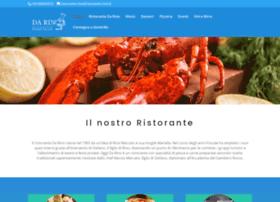 ristorante-rino.it
