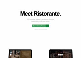 ristorante.thbthemes.com
