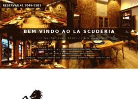 ristorantesalumeria.com.br