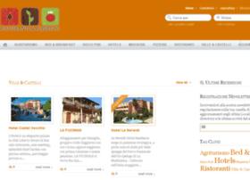 ristoranti-alberghi.com