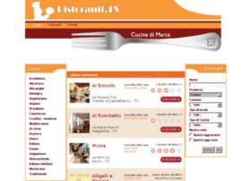ristoranti.tv