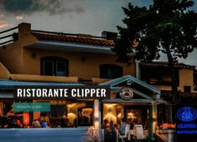 ristoranticlipper.com