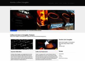 ristr8to-coffee-chiangmai.com