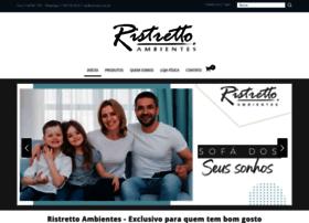 ristretto.com.br