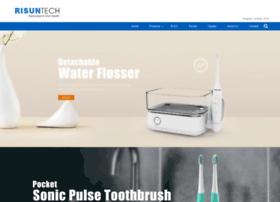 risun-tech.com.cn