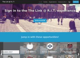 rit.collegiatelink.net