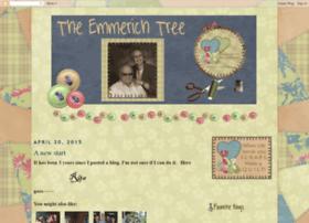 rita-emmerich.blogspot.com