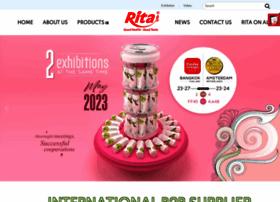 rita.com.vn