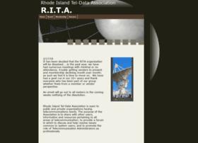rita.org