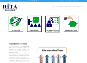 ritainnovations.com