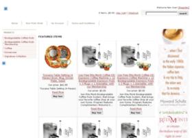 ritamonti.make-a-store.com