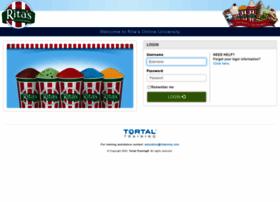ritas.tortal.net