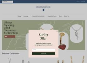 ritastephensjewelry.com