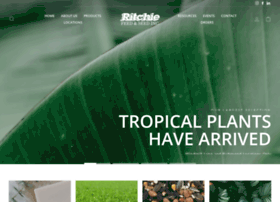 ritchiefeed.com