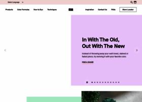 ritdye.com