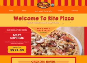 rite-pizza.com