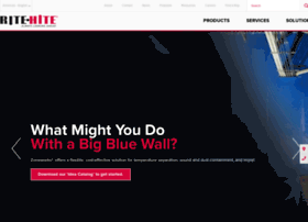 ritehite.com