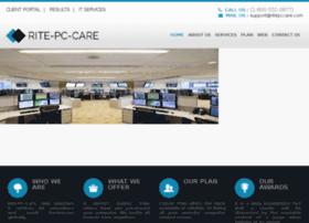 ritepccare.com