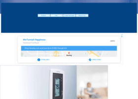 ritetemp-thermostats.com