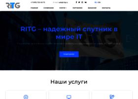 ritg.ru