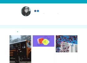 ritika.contently.com