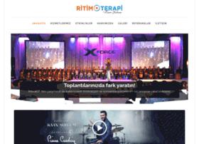ritimterapi.com