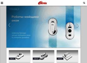 ritmixrussia.ru