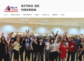 ritmo-de-havana.com