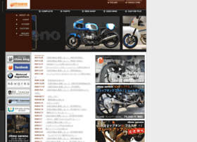 ritmo-sereno.com
