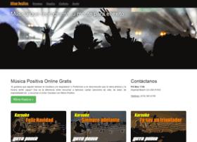 ritmopositivo.com