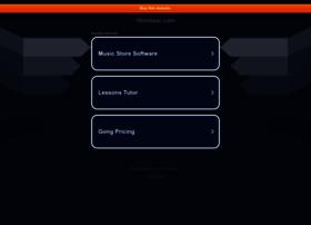 ritmosxxi.com