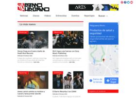 ritmourbano.com.mx