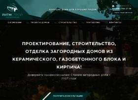 ritmstroi.ru