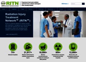 ritn.net