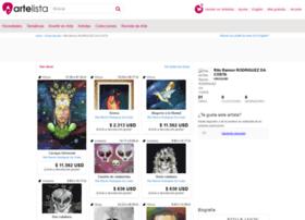 rito.artelista.com