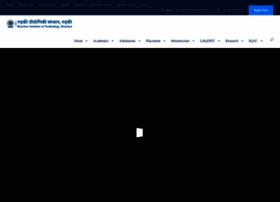 ritroorkee.com