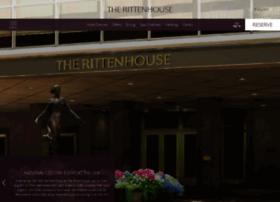 rittenhousehotel.com