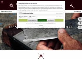 ritter-schleifservice.de