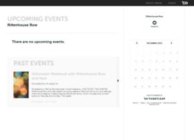 rittrow.ticketleap.com