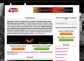 ritualesyhechizos.es
