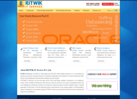 ritwikitservices.in