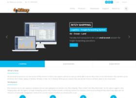 ritzy.net.au
