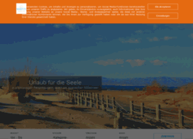 riumar-family-resort.de