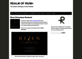 riumplus.com