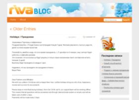 riva-blog.com